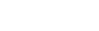Copperas Cove Nursing & Rehabilitation